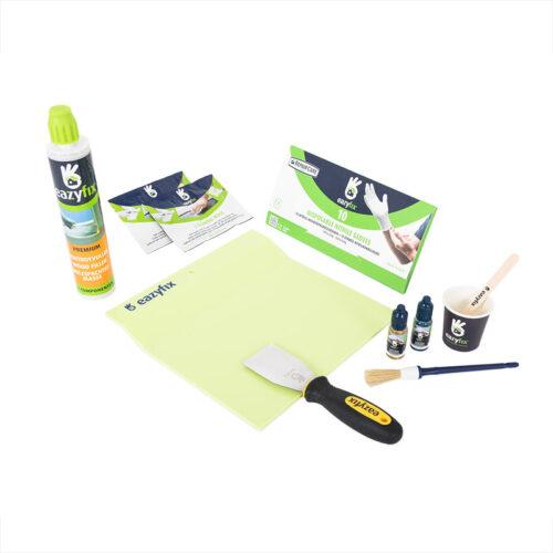 Combipakket Basic