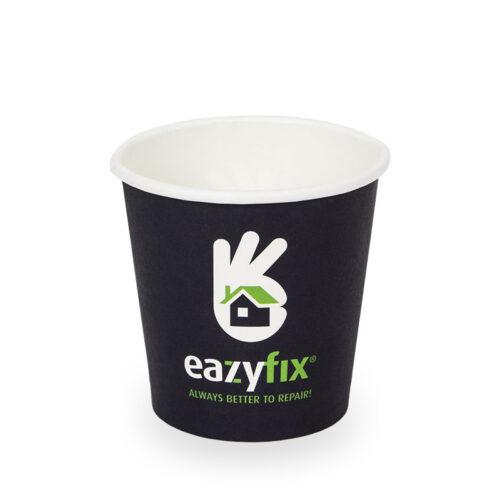 EAZYFIX® Mengbeker